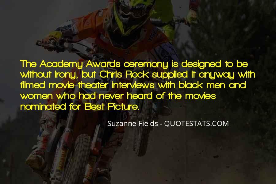 Best Movie Quotes #381167