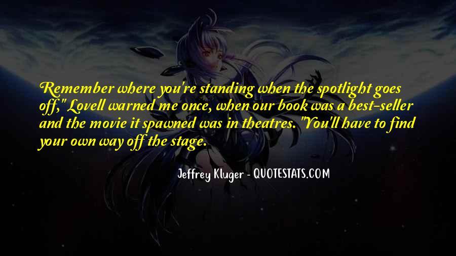 Best Movie Quotes #390517