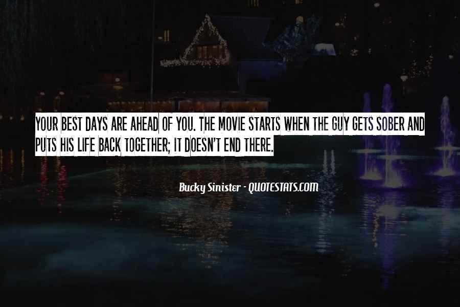 Best Movie Quotes #426896