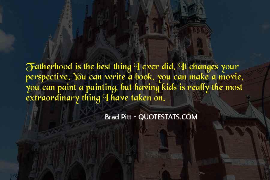 Best Movie Quotes #435073