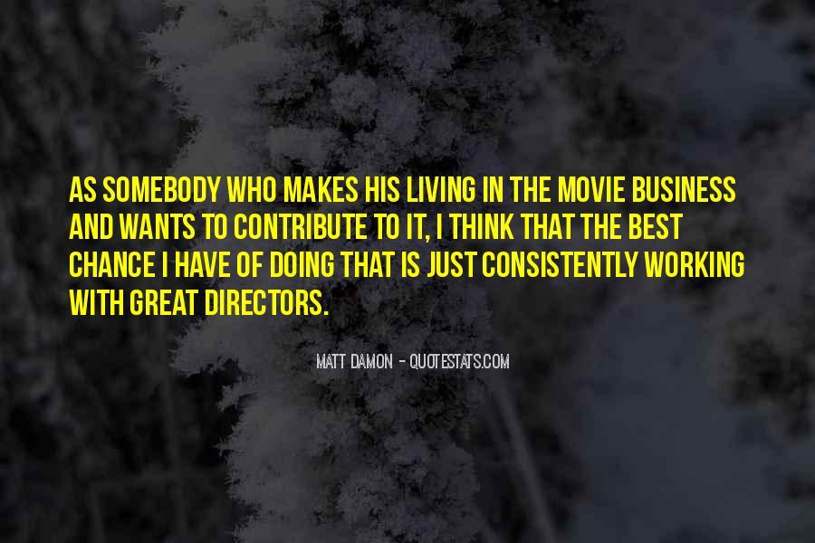 Best Movie Quotes #467729