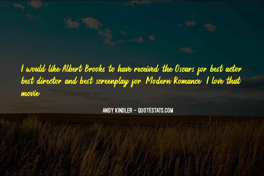 Best Movie Quotes #477551