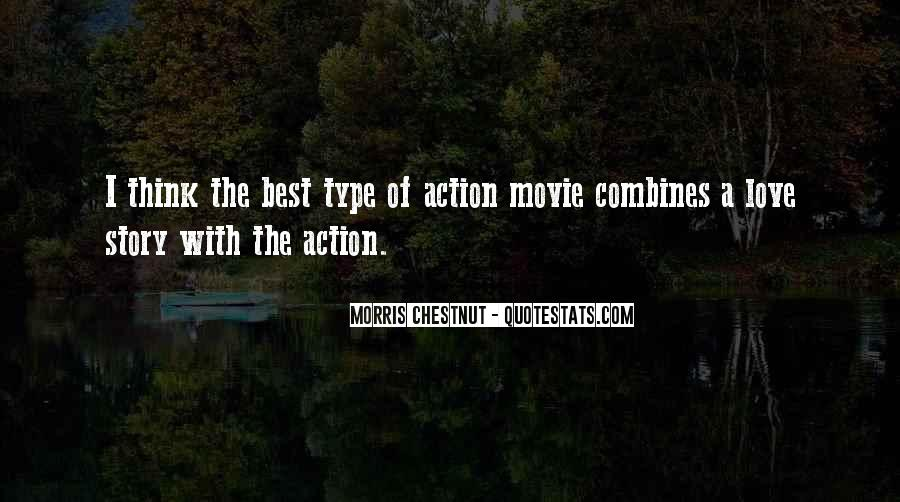 Best Movie Quotes #492522