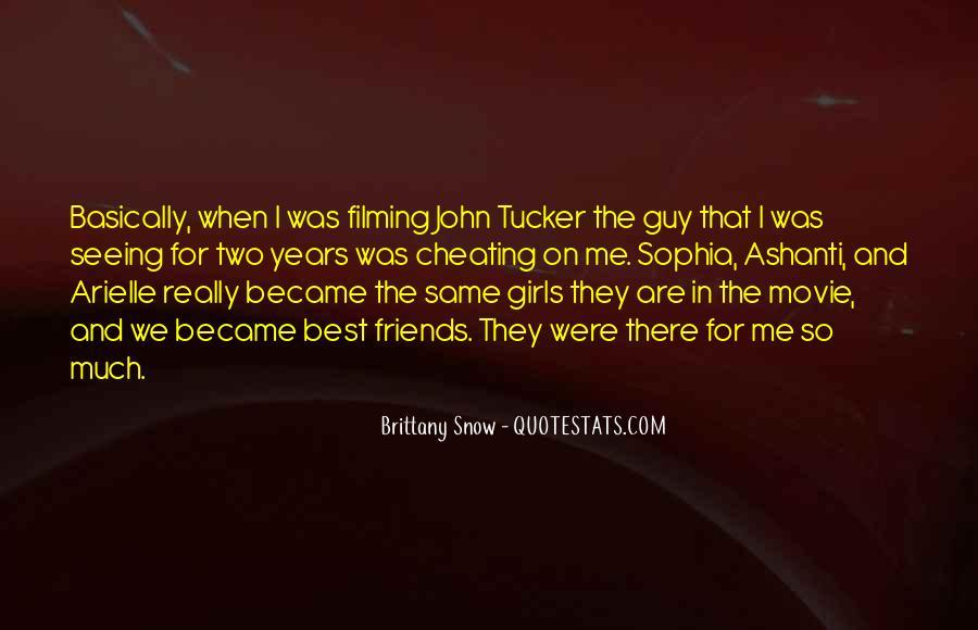 Best Movie Quotes #50261