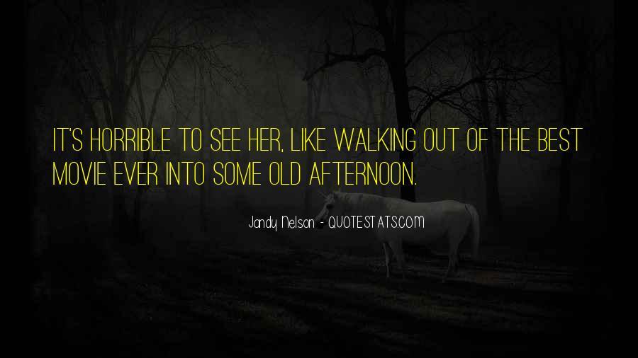 Best Movie Quotes #509663