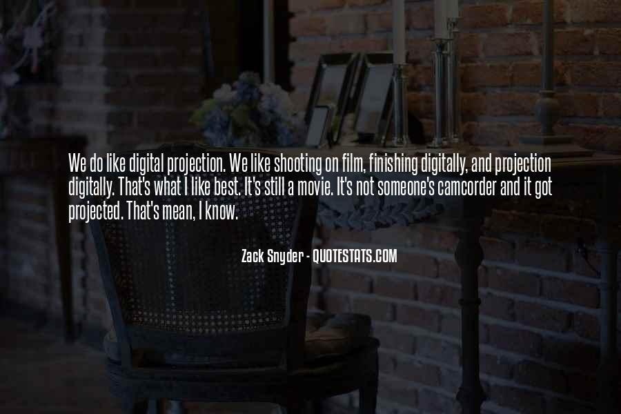 Best Movie Quotes #510344
