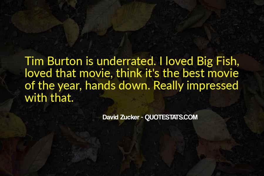 Best Movie Quotes #516811
