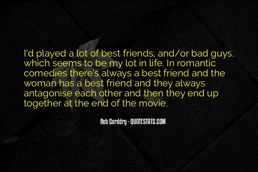 Best Movie Quotes #518099