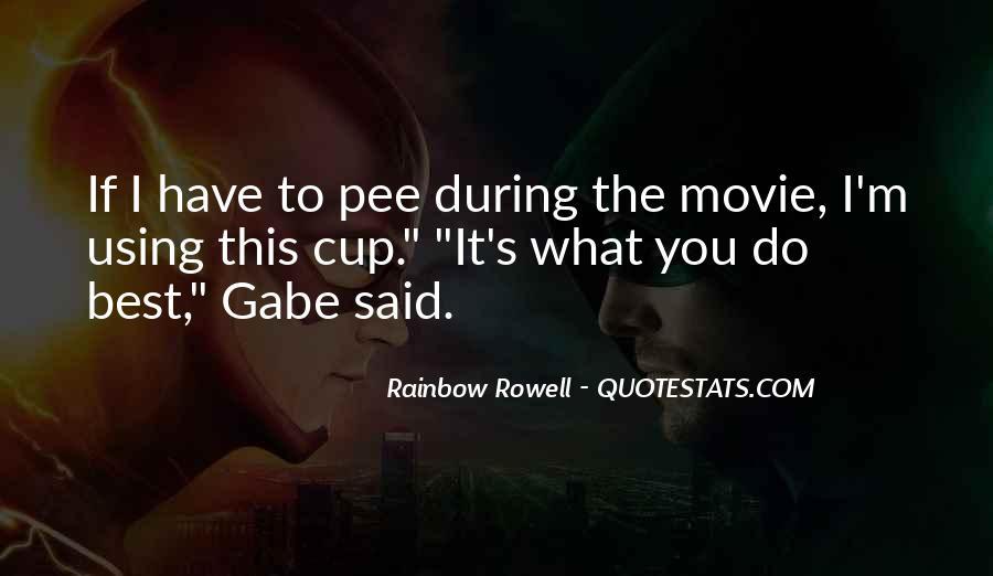 Best Movie Quotes #51870
