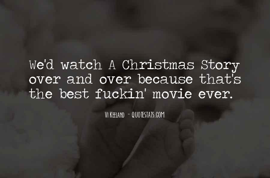 Best Movie Quotes #525478