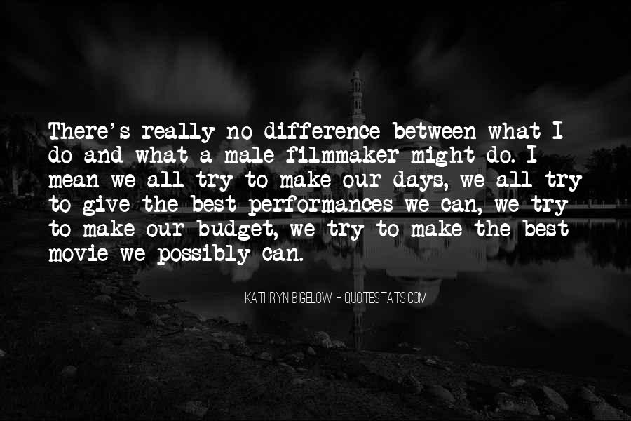 Best Movie Quotes #542762