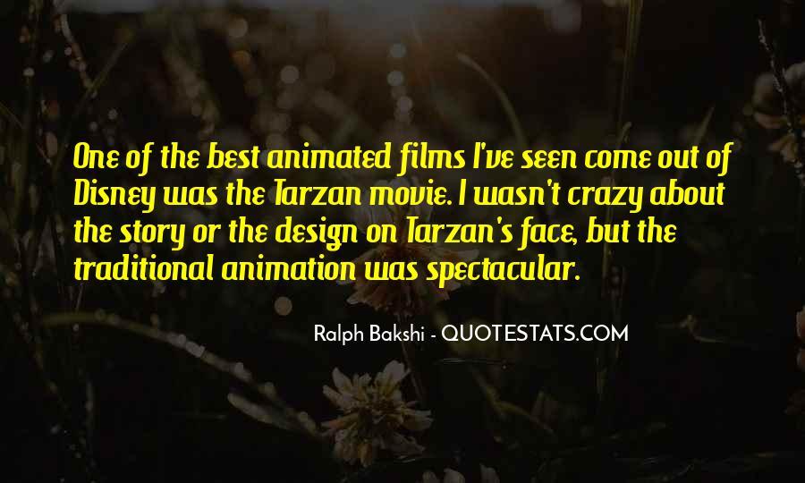 Best Movie Quotes #557069