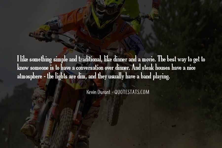 Best Movie Quotes #569434