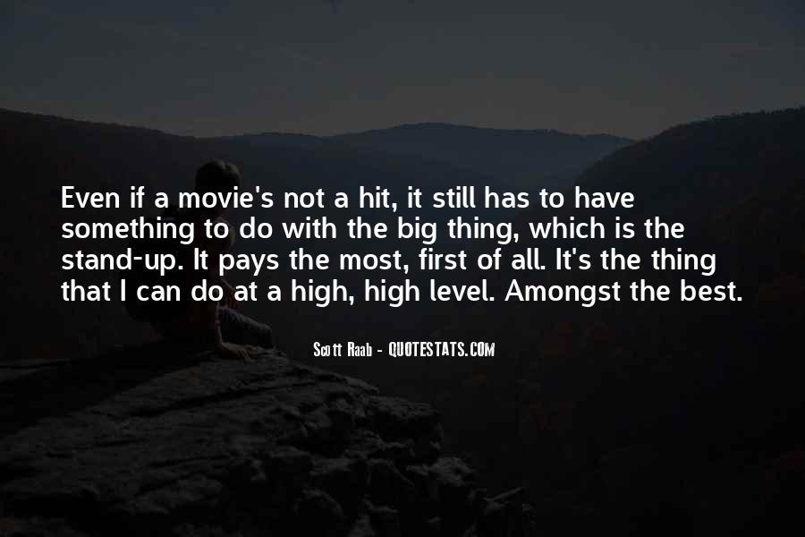Best Movie Quotes #597694