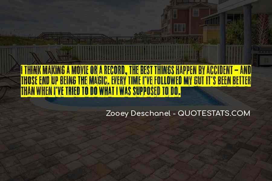 Best Movie Quotes #603947