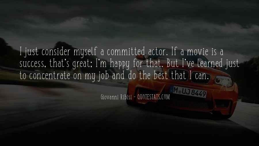 Best Movie Quotes #612252
