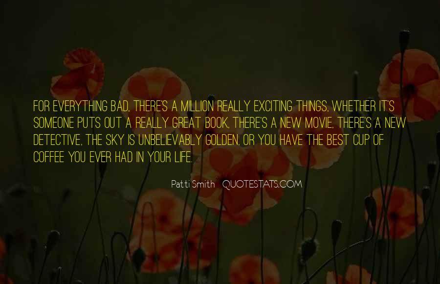 Best Movie Quotes #621427
