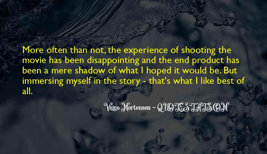 Best Movie Quotes #643049