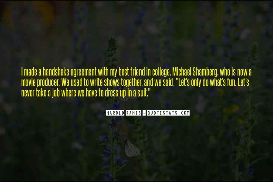 Best Movie Quotes #650503