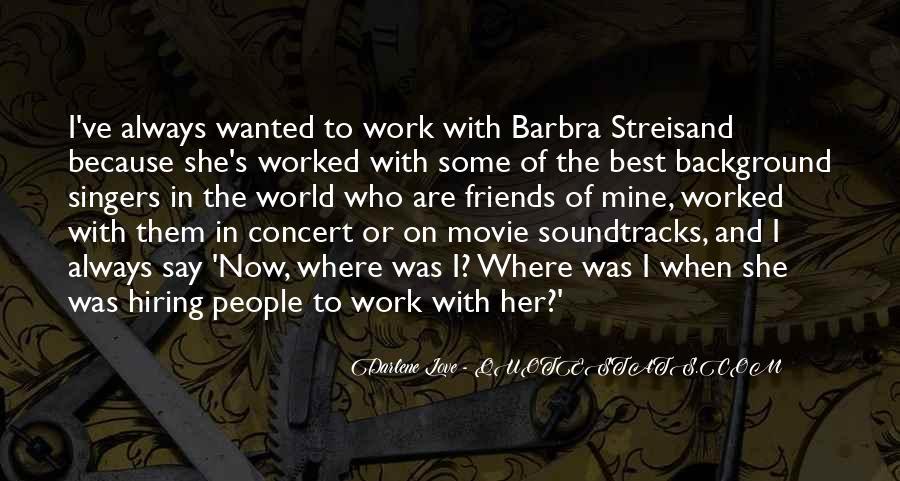 Best Movie Quotes #696950
