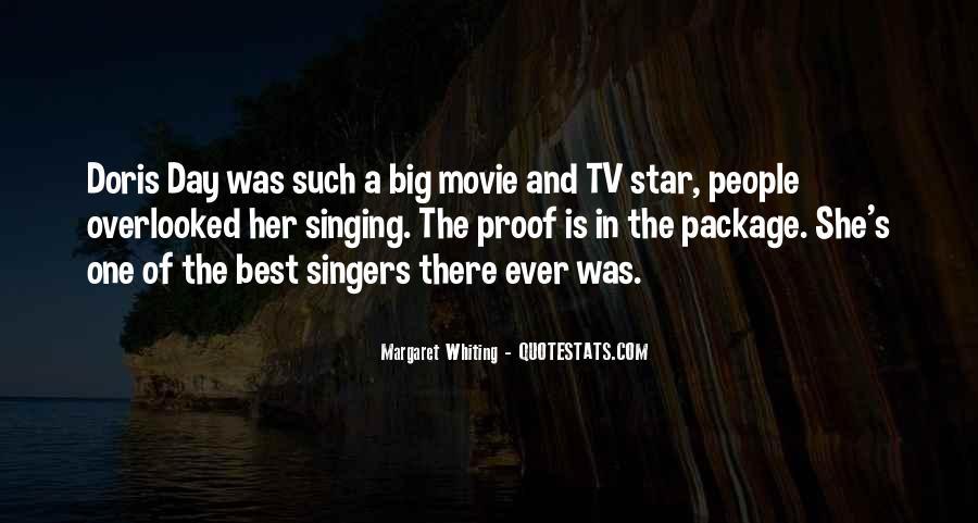 Best Movie Quotes #717662