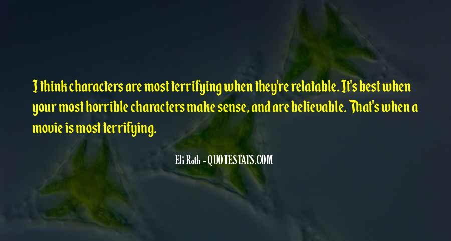 Best Movie Quotes #724385