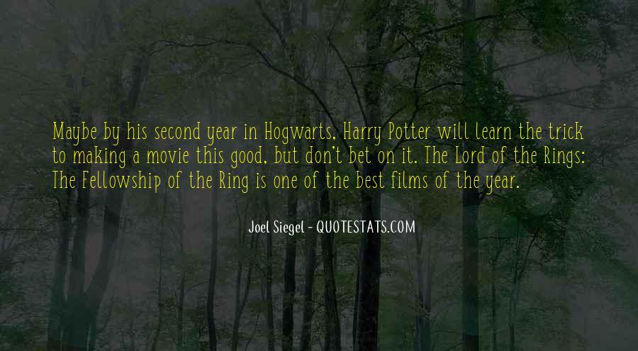 Best Movie Quotes #763879