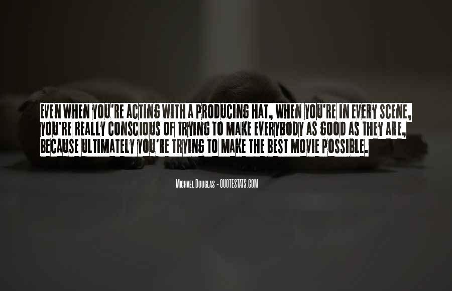 Best Movie Quotes #782226