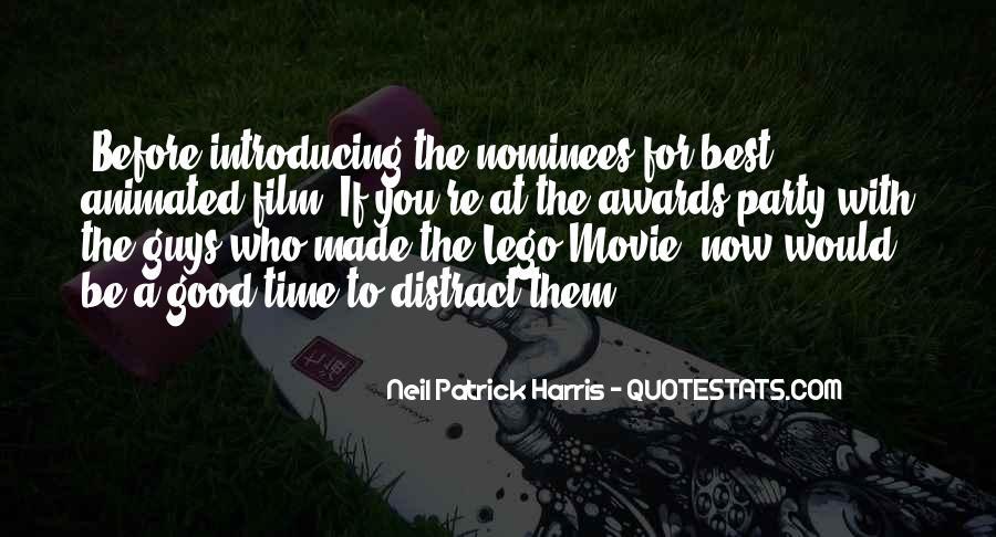Best Movie Quotes #851808