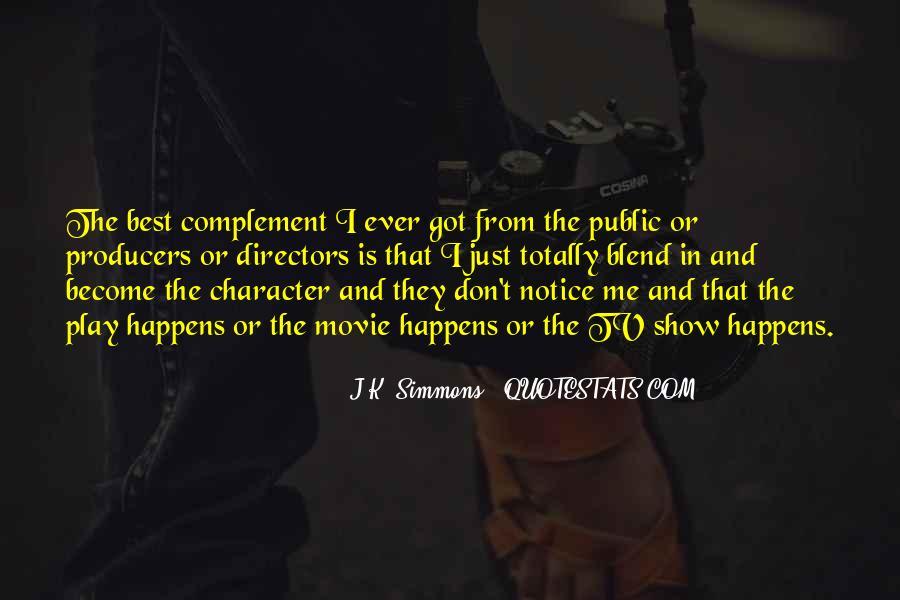 Best Movie Quotes #852569