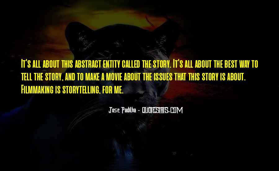 Best Movie Quotes #863491
