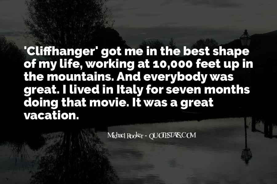 Best Movie Quotes #882580