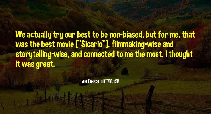 Best Movie Quotes #901667