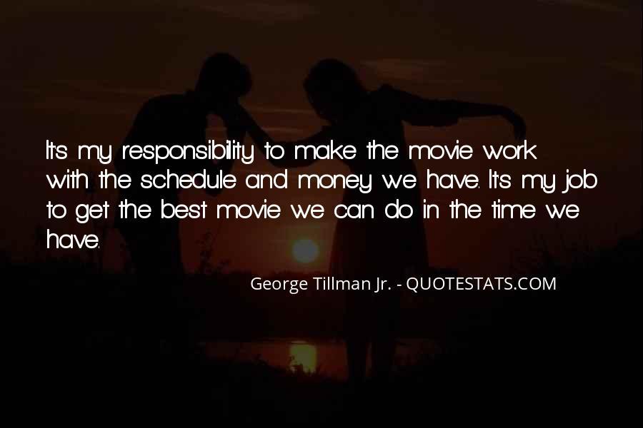 Best Movie Quotes #916276