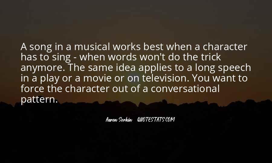 Best Movie Quotes #938462