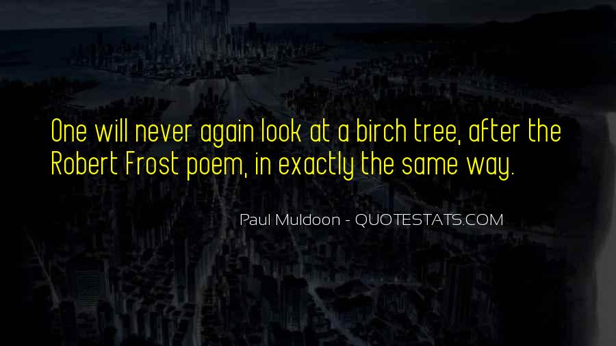 Best Muldoon Quotes #192566
