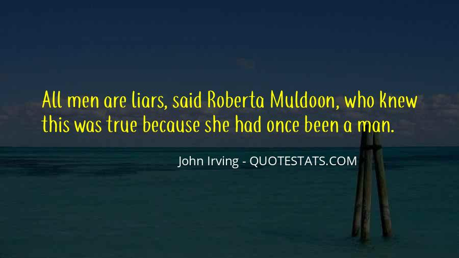 Best Muldoon Quotes #905956