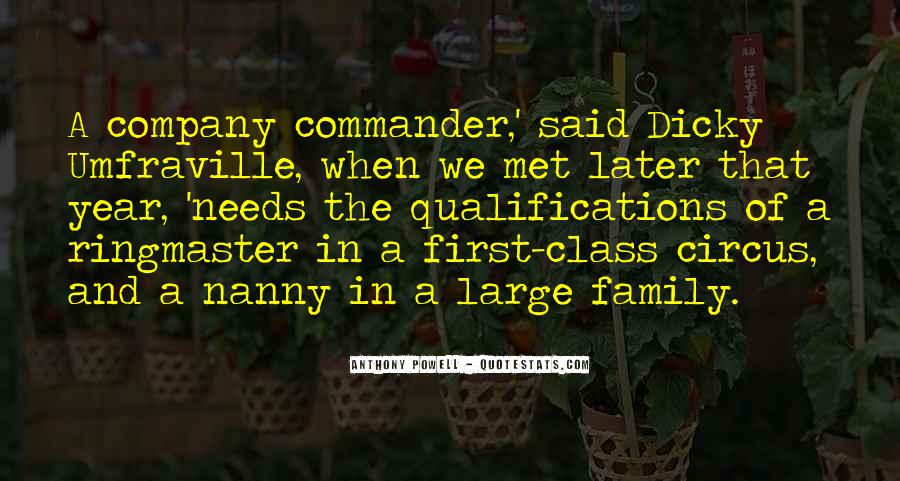Best Nanny Quotes #218598