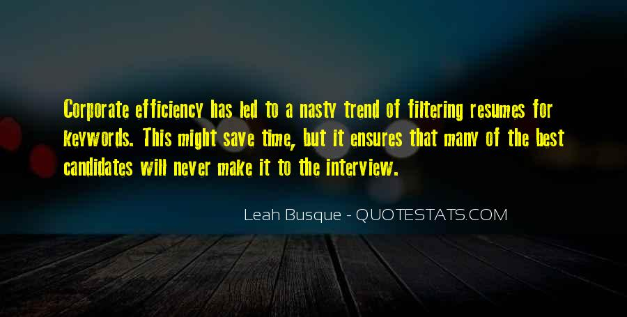 Best Nasty Quotes #489481