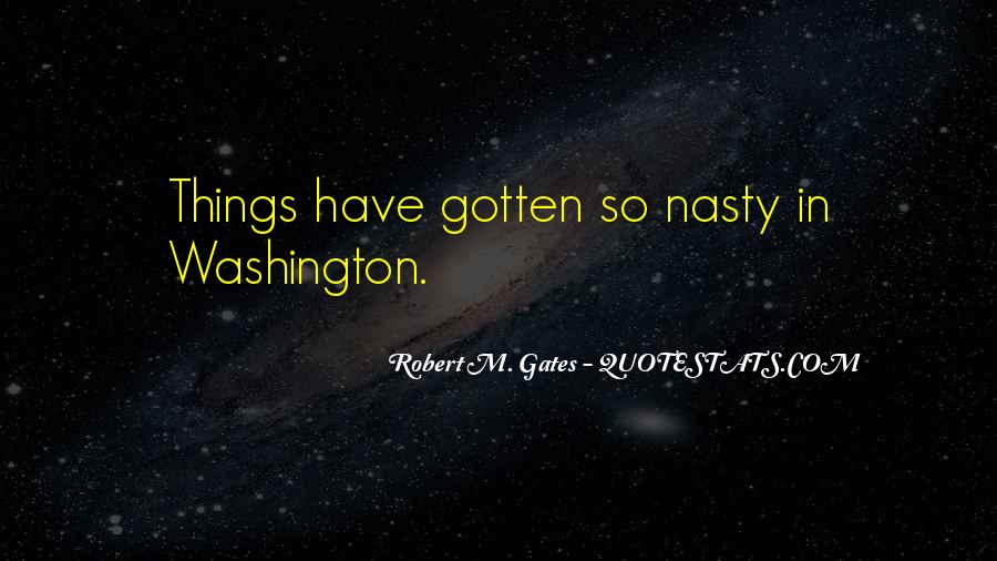 Best Nasty Quotes #557