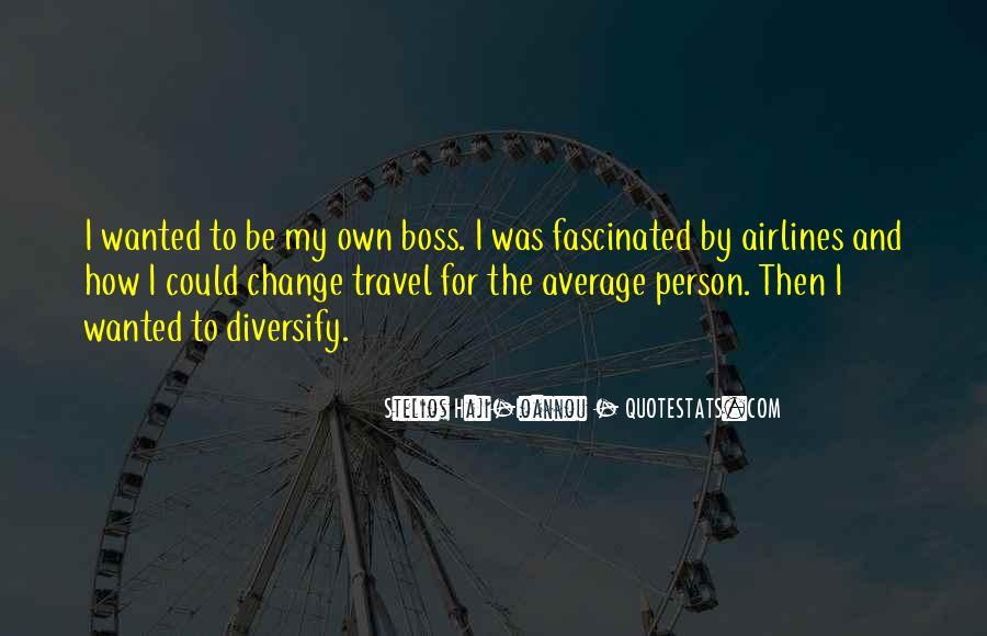 Best Natsu Dragneel Quotes #111102