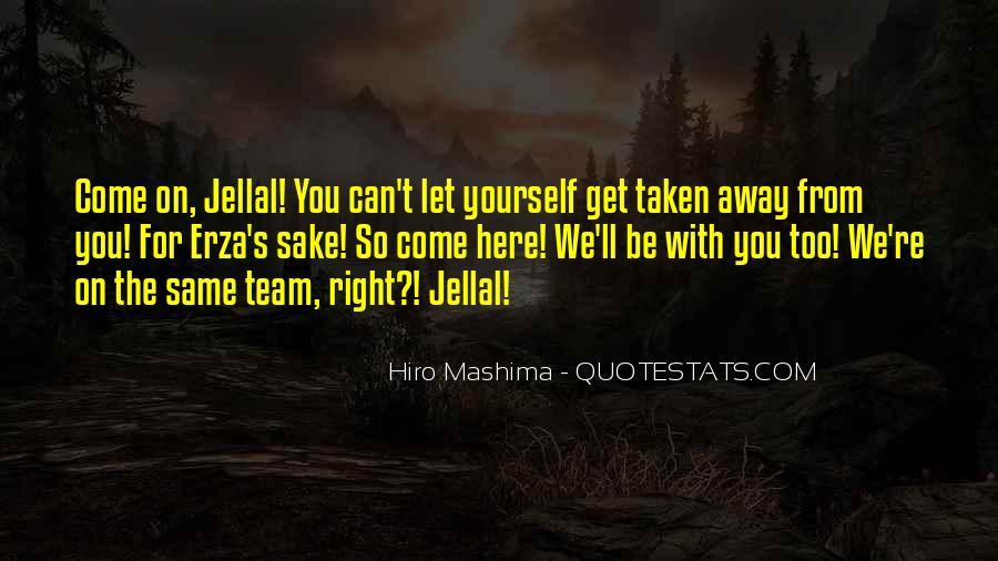 Best Natsu Dragneel Quotes #477196