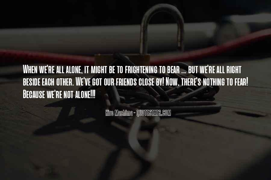 Best Natsu Dragneel Quotes #953375