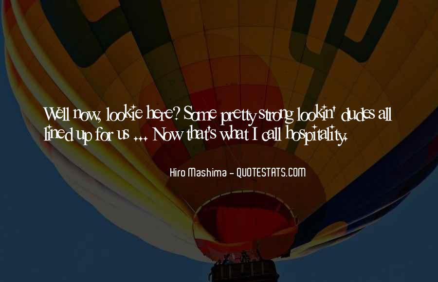 Best Natsu Dragneel Quotes #994843