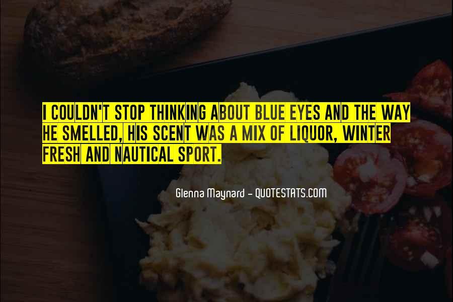 Best Nautical Quotes #271053
