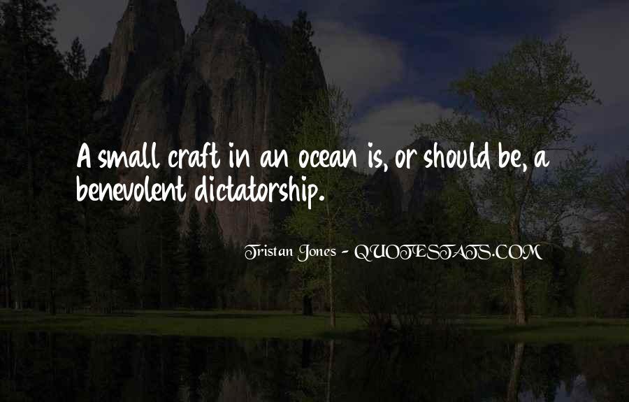 Best Nautical Quotes #348586