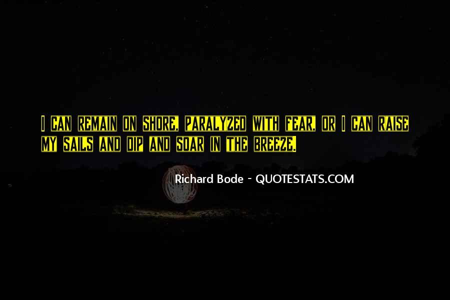 Best Nautical Quotes #482451