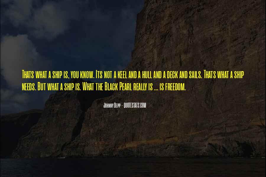 Best Nautical Quotes #509895