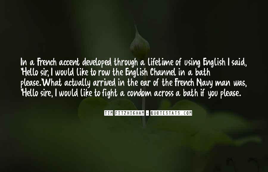 Best Nautical Quotes #588766
