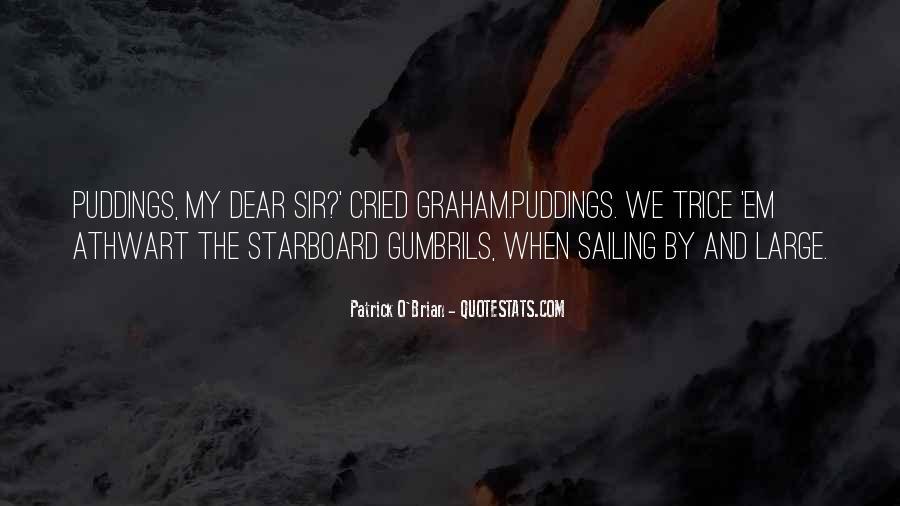 Best Nautical Quotes #594540